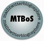 mtbos-logo