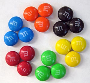mms_statistcs_m_and_m_candies_colors_stats_img