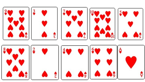 flying-cards