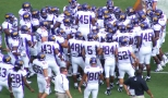 ECU_football_team