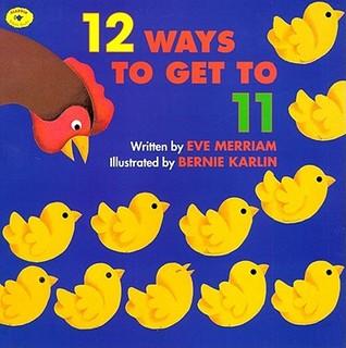 12 Ways to Get 11
